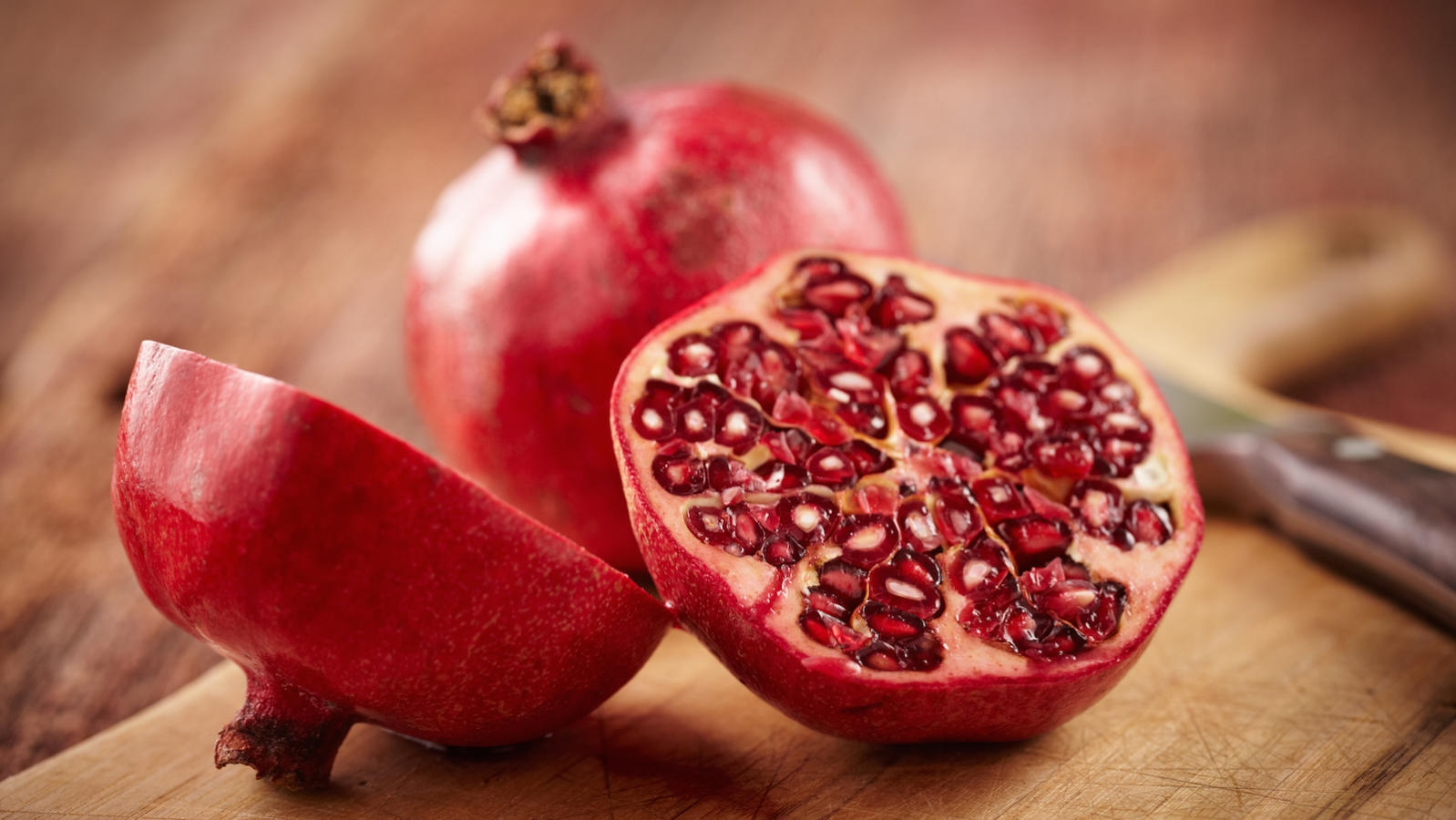 Image result for pomegranate""