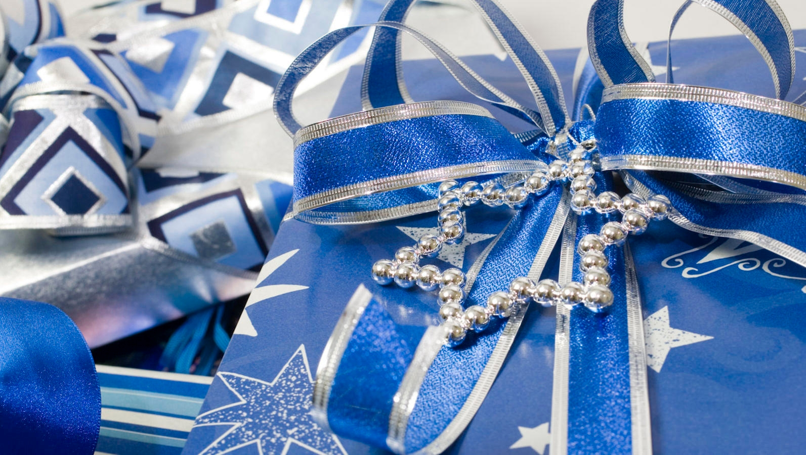 Bar Mitzvah/Bat Mitzvah Gift Guide | My Jewish Learning