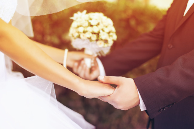 can a rabbi marry two non jews my jewish learning