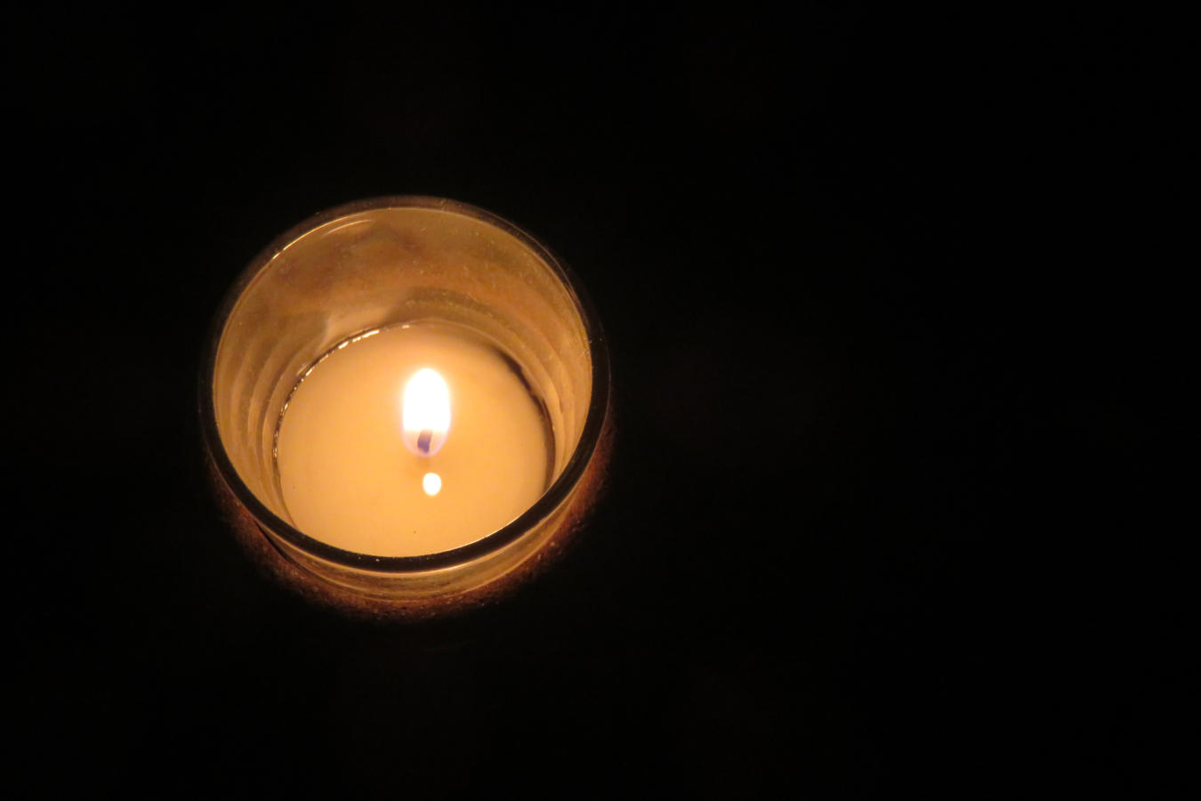 Alternative yizkor prayers to say for abusive parents my jewish memorial candle aloadofball Images