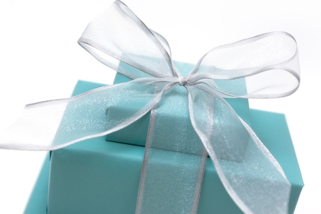 When Do You Register For Wedding Gifts: What Gift Do You Give At A Jewish Wedding?
