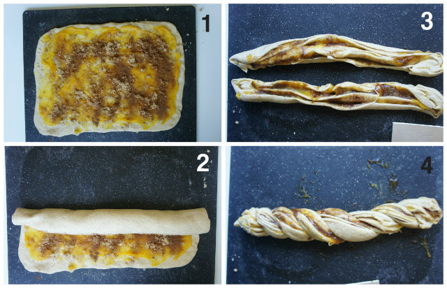 babka step by step final