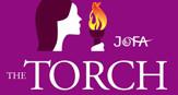 JOFA's Torch