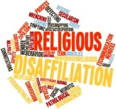16629094-abstract-word-cloud-for-religious-disaffiliation-with-related-tags-and-terms