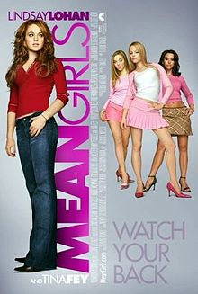 220px-Mean_Girls_movie
