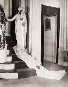 472px-Marion_Davies_in_Bride's_Play