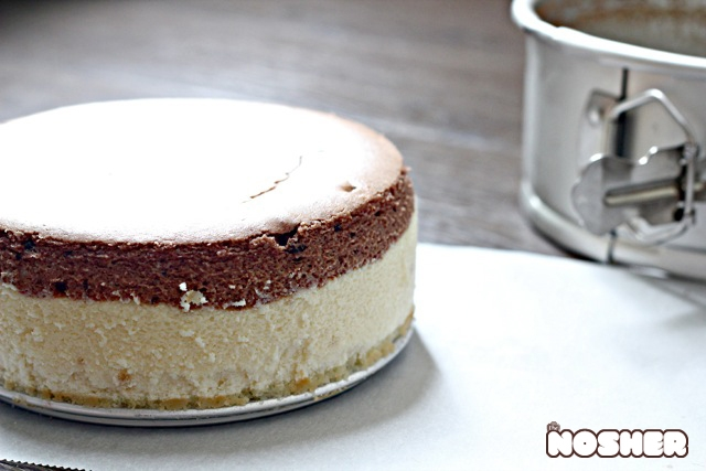 Black-and-White-Cheescake-1