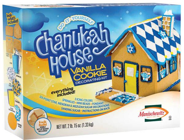 Chanukah-House-web