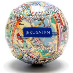 Copy of jerusalem
