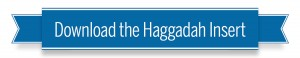 Download the Haggadah Insert Button