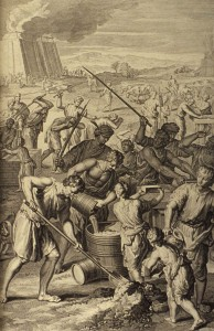 Figures_The_Israelites'_Cruel_Bondage_in_Egypt