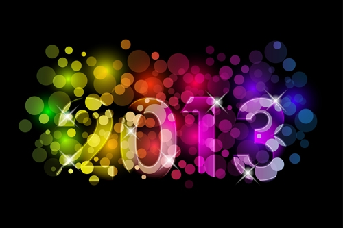 Happy-New-Year-2013-191
