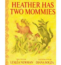 Heather Has Two Mommies_cover