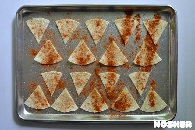 Israeli-Salad-Ceviche-chips