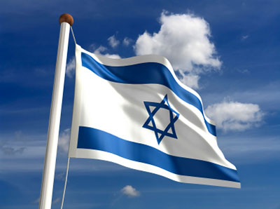 http://www.myjewishlearning.com/blog/rabbis-without-borders/files/2013/02/Israeli-flag.jpg