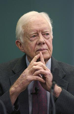 Jimmy_Carter_1.jpg