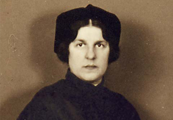 Quiz image for Prominent Jewish Women in History