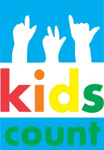 KIDS_COUNT_logo_shaka