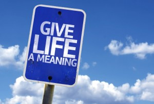 moral Meaning in the Cambridge English Dictionary