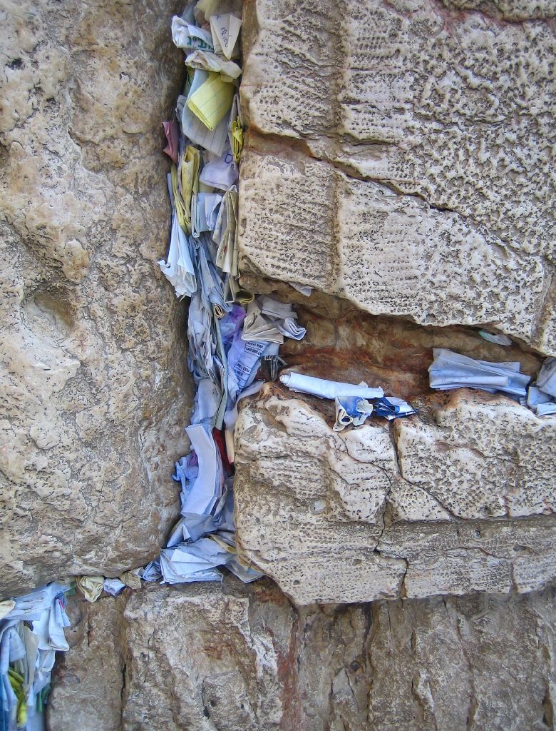 Prayer_Papers_in_the_Western_Wall.jpg