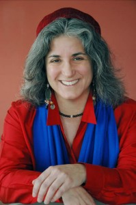 Rabbi Debra Kolodny
