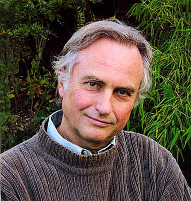 Richard_Dawkins_2.jpg