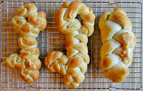 Shlissel-Challah-Final-Photo-1