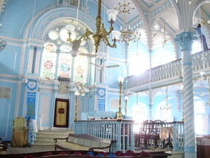Synagogue_inside