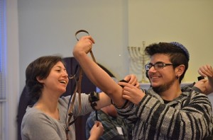 __Tefillin Workshop2_Photo Jordyn Rozensky_Keshet (3)