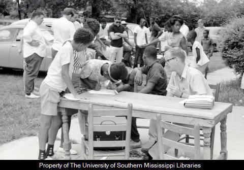 Volunteers_and_Local_Residents_at_Priest_Creek_Missionary_Baptist_Church_1964 (2)