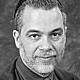 Rabbi Richard A. Hirsh