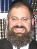 Rabbi Ari Jacobson