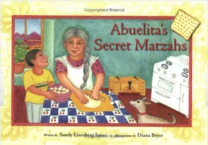 abuelitas-secret-matzahs