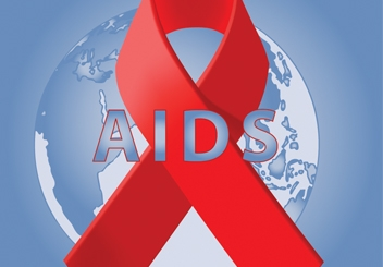 aids-day-hp.jpg
