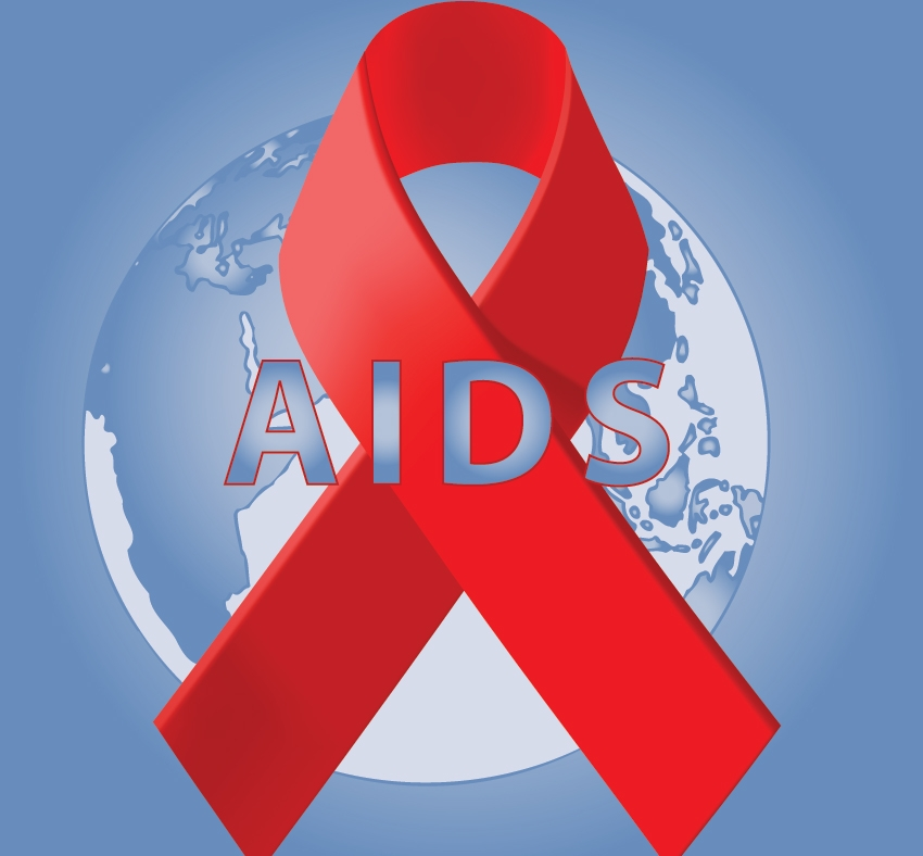 hiv/aids and the jewish community