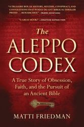 aleppo.codex