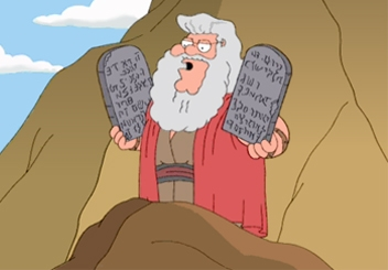 animated-moses-hp.jpg