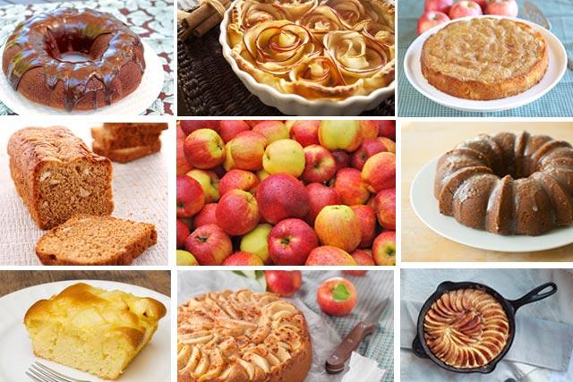 apples-galore