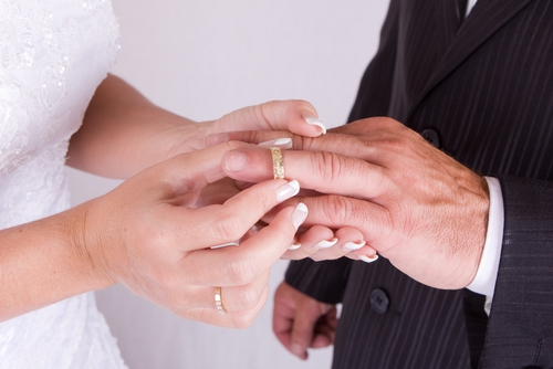 attitudes towards intermarriage