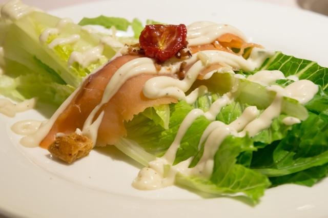 bagelz n lox salad1