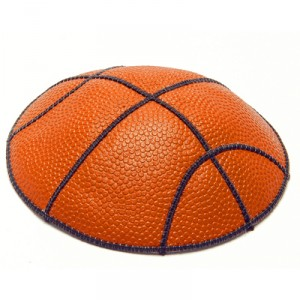basketball_kippah_10080ajl