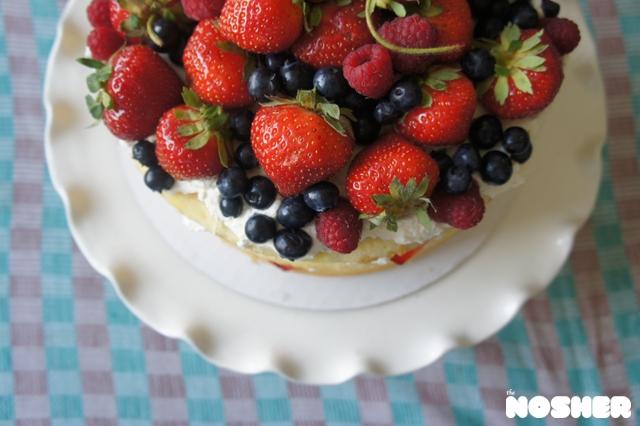 berry-short-cake-1