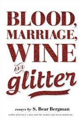 blood-marriage-wine-and-glitter