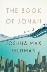 book-of-jonah