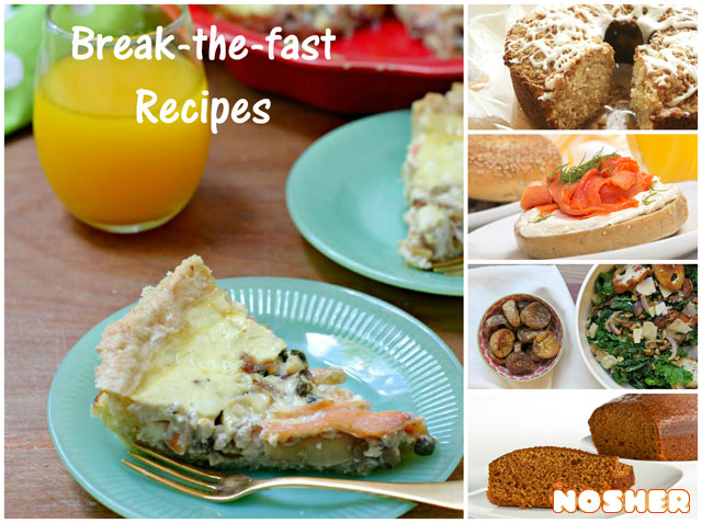 break-fast-recipes