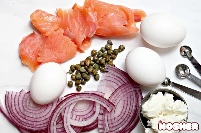 breakfast-quiche-5
