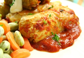 cabbage-rolls-hp.jpg