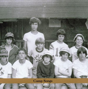 campsongs