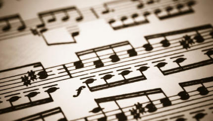 jewish cantorial music