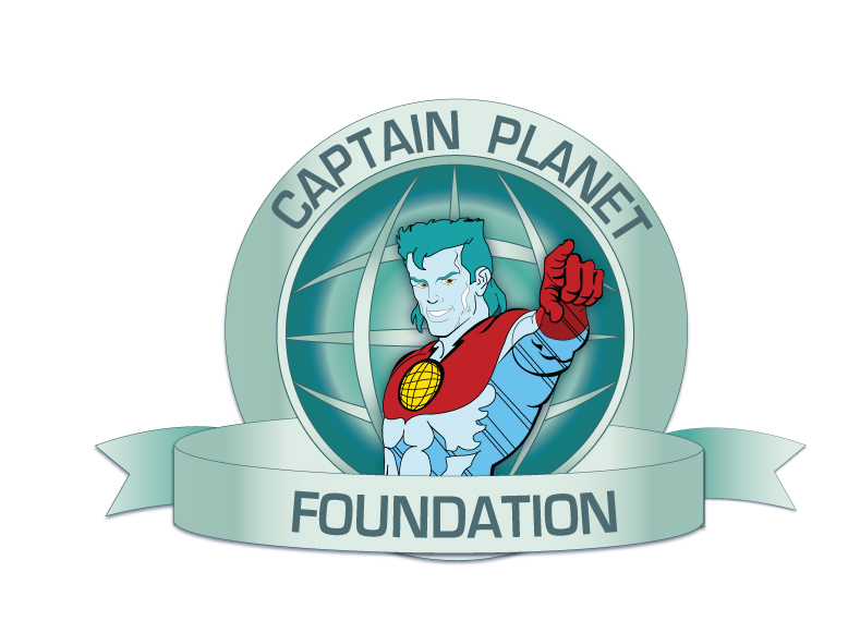 captain-planet-foundation-logo